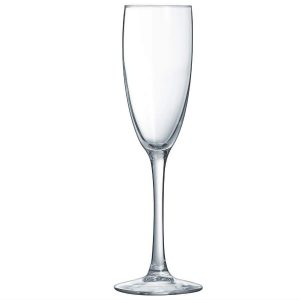 Champagnefluut