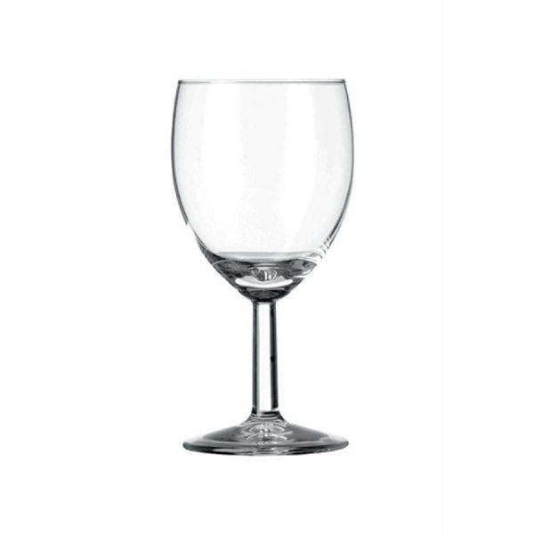 Wijnglas 20 cl