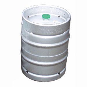 Heineken fust 50 liter