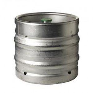 Heineken 30 liter